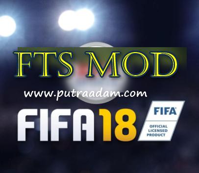 fifa 15 mod apk offline unlimited money